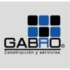Gabro Construcción Y Servicios