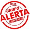 Grupo de Servicios Privados, GSP
