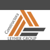 Constructora Leyher Group