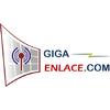 Gigaenlace