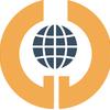 Grupo Internacional de Ingeniería y Consultores de Empresas en Construcciones Electromecánicas S.A. de C.V.