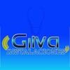 Gilva Servicio E Instalaciones
