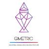 Gimetric