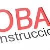 Gobasa Construcciones