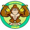 Transportes Gorilas
