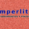 Imperlith