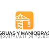 Gruas Industriales Mendoza De Toluca