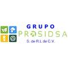 Grupo Prosidsa