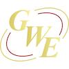 Comercializadora De Acero Gwe