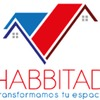 Habbitad
