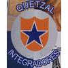 Quetzal Integradores