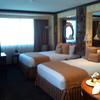 Remodelar una habitacion de hotel