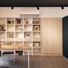 Reparacion de muebles de madera
