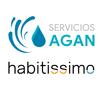 Servicios Agan S.a. De C.v.