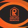 Grupo Renovo