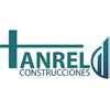 Hanrel Construcciones