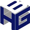 Hbg Constructores