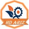 Hd Ariz