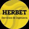 HERBET