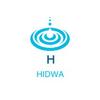 Hidwa - Instalaciones