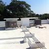Construccion del hospital general de cuajimalpa