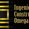 Ingeniería Y Contrucciones Omega