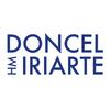 Doncel Iriarte