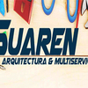 Suaren, Arquitectura & Multiservicios