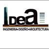 Idea Construcciones
