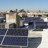 Reducir consumos de energia electra cfe