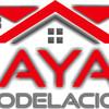 Mayali Remodelaciones