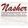 Nasher Arquitectos Sc