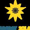 Faraday Solar Sc De Rl De Cv