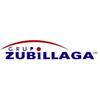 Grupo Zubillaga Construcciones