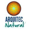 Arquitec Natural