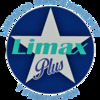 Limax Plus