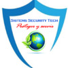 Systems Security Tech