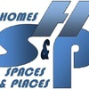 Homes Spaces & Places