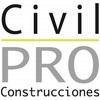 Civil Pro S.A. De C.V.