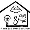 Fast And Save Service
