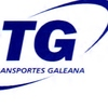 Transportes Galeana