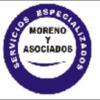 Construcciones Y Remodelaciones , Moreno Y Asoc.