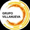 Diseño, Remodelacion, Construcción Y Mantenimiento Villanueva