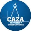 Proyectos Y Construcciones Caza
