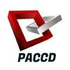 Corporativo Paccd