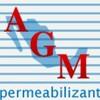Aplicaciones en General de Materiales