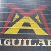 Mudanzas Aguilar