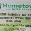 Hometown Multiservicios