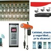 Soluciones Integrales en Electricidad