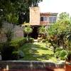 Jardinería En General Y Pintura De Casas